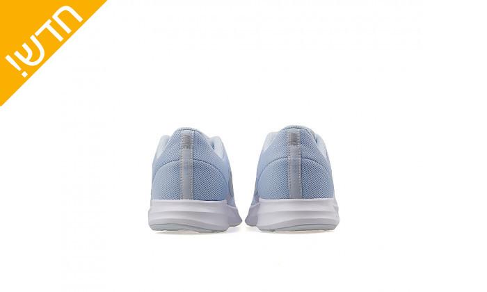 5 נעלי ריצה נייקי לנשים ונוער Nike