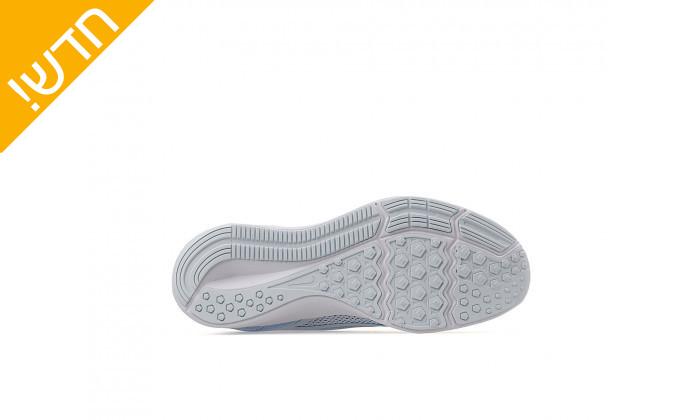 6 נעלי ריצה נייקי לנשים ונוער Nike