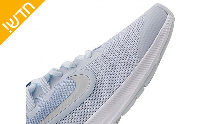 7 נעלי ריצה נייקי לנשים ונוער Nike