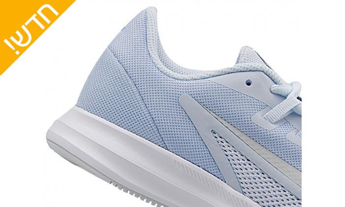 8 נעלי ריצה נייקי לנשים ונוער Nike