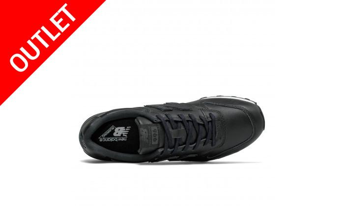 5 נעלי סניקרס ניו באלאנס לנשים new balance
