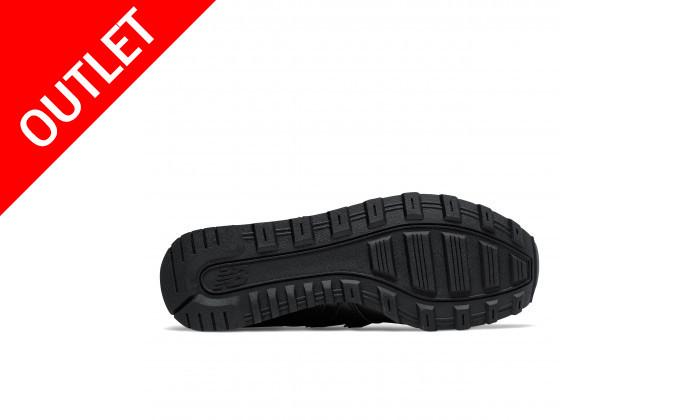 6 נעלי סניקרס ניו באלאנס לנשים new balance