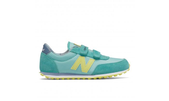 נעלי סניקרס ניו באלאנס לילדיםnew balance