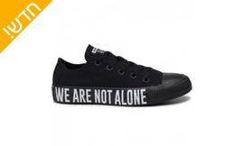 נעלי סניקרס ALL STAR לנשים