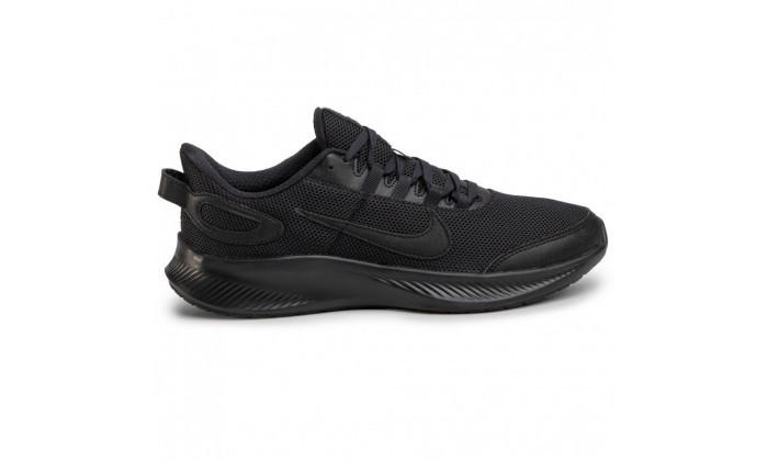 נעלי ריצה נייקי לגברים Nike