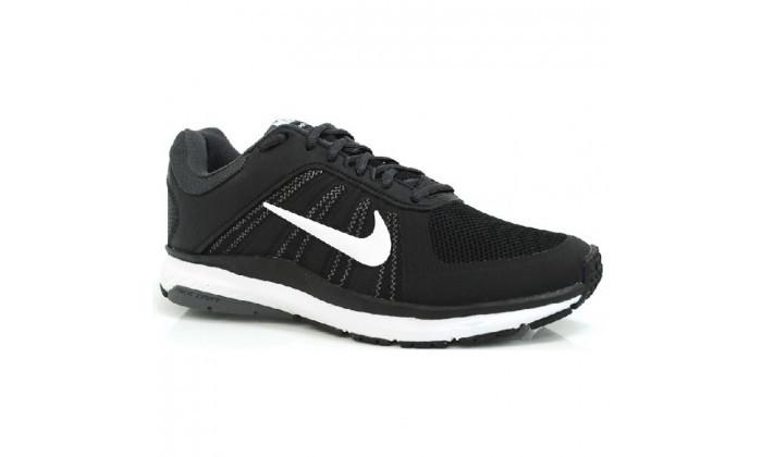 נעלי אימונים נייקי לגבר Nike