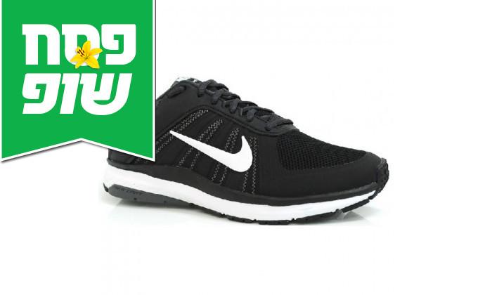 2 נעלי אימונים נייקי לגבר Nike