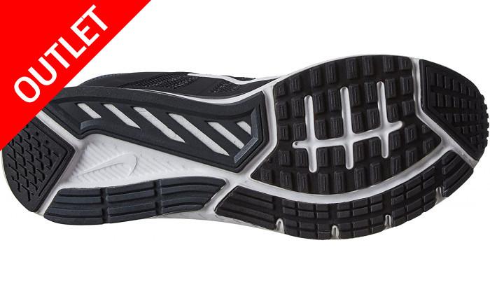 3 נעלי אימונים נייקי לגבר Nike