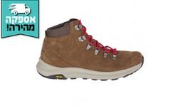 נעלי הליכהמירל לגברים