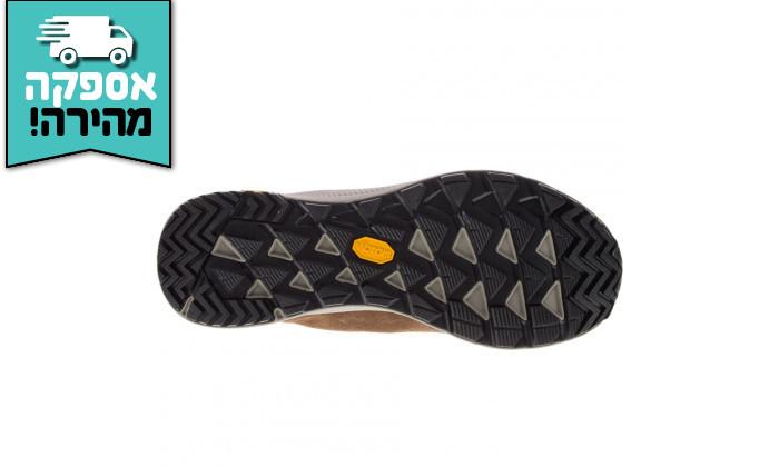 7 נעלי הליכהמירל לגברים Merrell