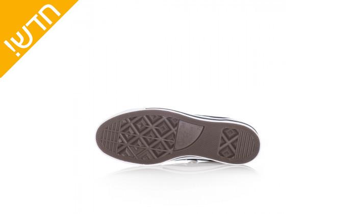 6 נעלי סניקרס ALL STAR לגברים CONVERSE