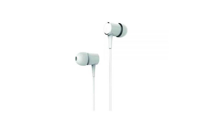 3 אוזניות סיליקון YOOKIE