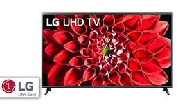 טלוויזיה חכמה 65 אינץ' LG