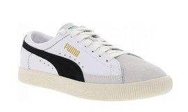 נעלי PUMA לגברים