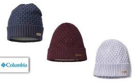 כובע גרב Hideaway Haven Cabled