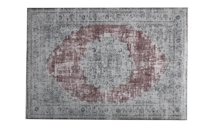 6 שטיח לסלון WE HOME דגם לאונרדו
