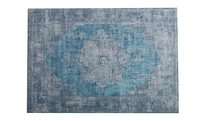 7 שטיח לסלון WE HOME דגם לאונרדו