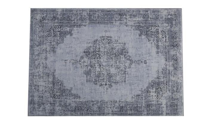 8 שטיח לסלון WE HOME דגם לאונרדו