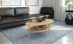 שולחן סלון במגוון צבעים לבחירה