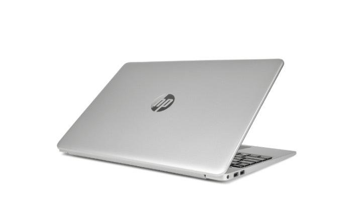 """3 מחשב נייד מוחדש HP דגם 15-DY1071 עם מסך """"15.6, זיכרון 8GB ומעבד i7"""