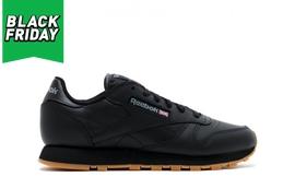 נעלי סניקרס ריבוק לנשים