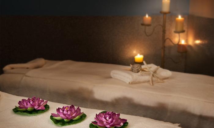 10 חופשה במלון יו מג'יקפאלאס אילת, רשת פתאל