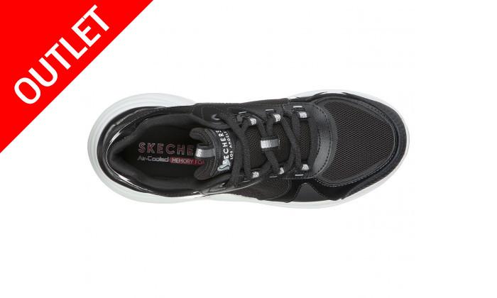 6 נעלי סניקרס סקצ'רס לנשיםSKECHERS