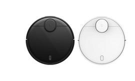 שואב אבק שוטף רובוטי Xiaomi