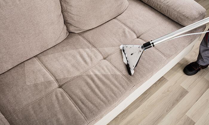 2 ניקוי שטיחים וספות
