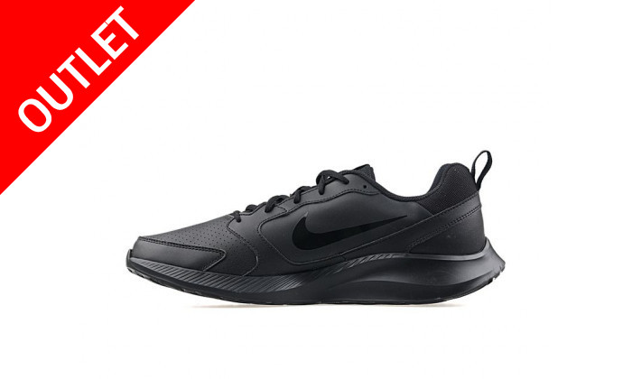 3 נעלי ריצהלגבר נייקי Nike דגם TODOS