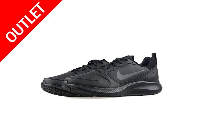 4 נעלי ריצהלגבר נייקי Nike דגם TODOS