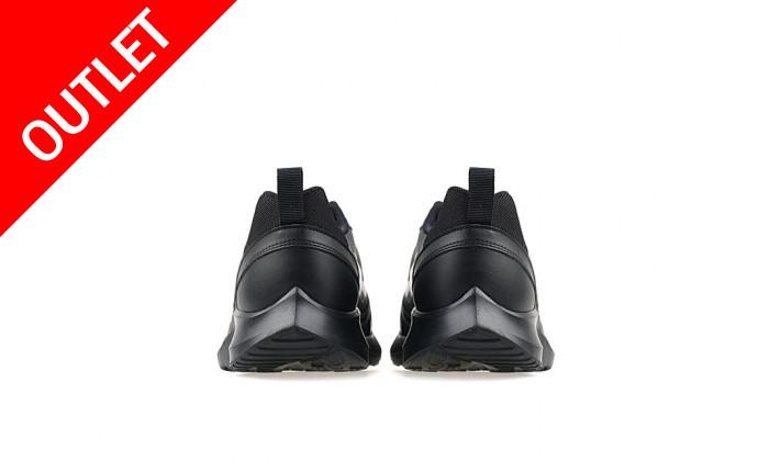 5 נעלי ריצהלגבר נייקי Nike דגם TODOS