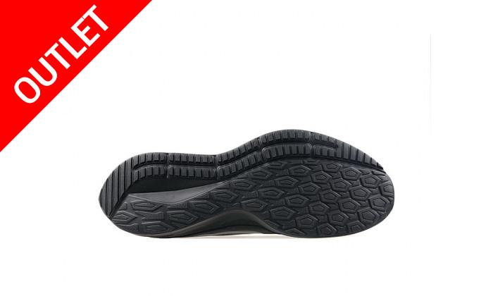 6 נעלי ריצהלגבר נייקי Nike דגם TODOS
