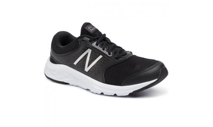 2 נעלי ריצה לגבר ניו באלאנסnew balance