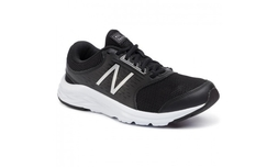 נעלי ריצה לגברnew balance