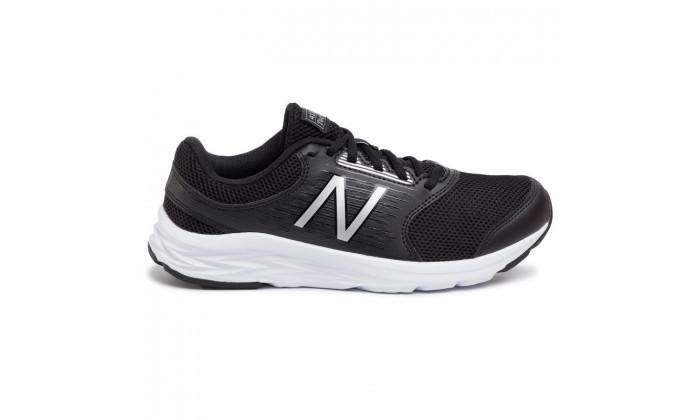 3 נעלי ריצה לגבר ניו באלאנסnew balance