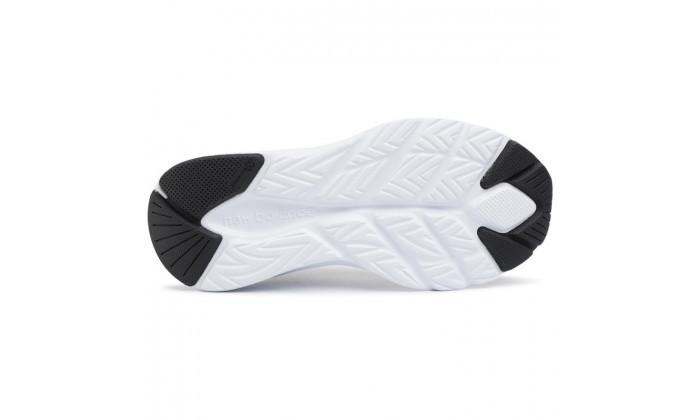 5 נעלי ריצה לגבר ניו באלאנסnew balance
