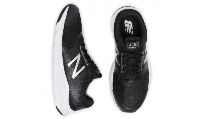 6 נעלי ריצה לגבר ניו באלאנסnew balance
