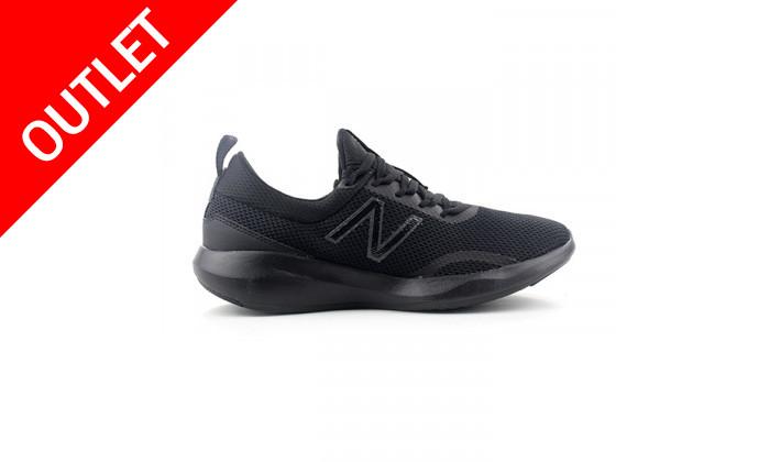 2 נעלי ריצה ניו באלאנס לגברים new balance