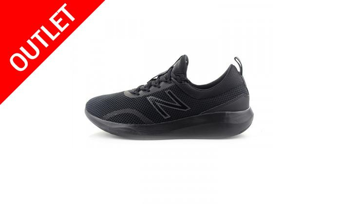 3 נעלי ריצה ניו באלאנס לגברים new balance
