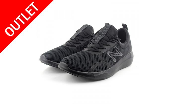 4 נעלי ריצה ניו באלאנס לגברים new balance