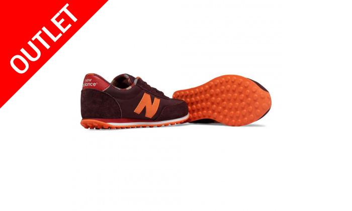 5 נעלי סניקרס ניו באלאנס לילדים new balance