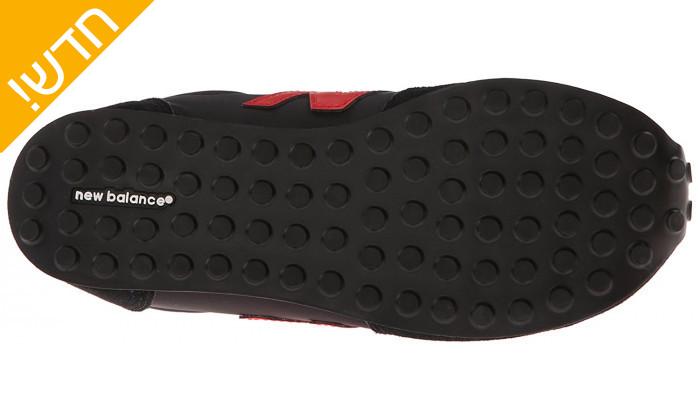 6 נעלי סניקרס ניו באלאנס לילדים new balance