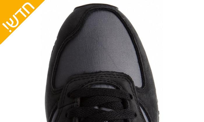 5 נעלי סניקרס ניו באלאנס לגבר New Balance