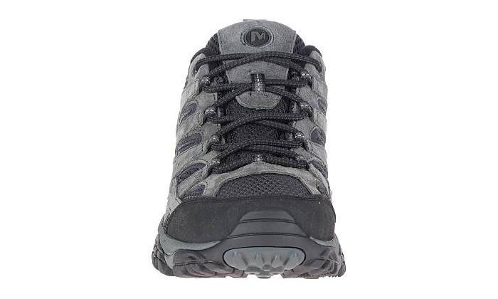 2 נעלי הליכה מירל לגברMERRELL