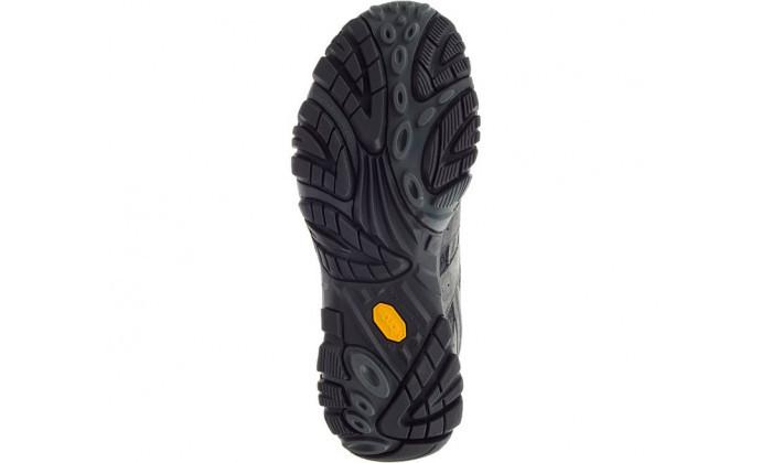 3 נעלי הליכה מירל לגברMERRELL