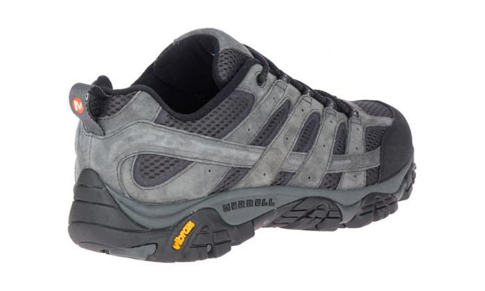 4 נעלי הליכה מירל לגברMERRELL