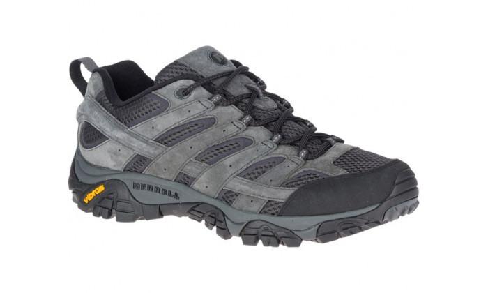5 נעלי הליכה מירל לגברMERRELL