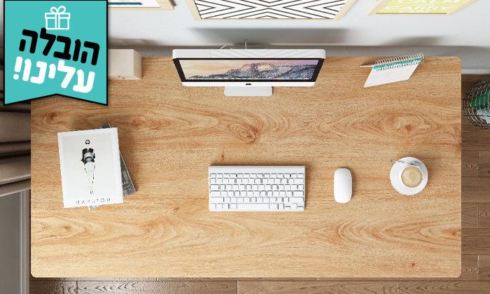 7 שולחן כתיבה MY CASA במבחר דגמים - משלוח חינם