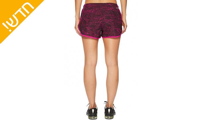 4 מכנסי אימון ניו באלאנס לנשים New Balance